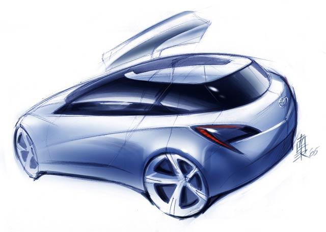 http://www.carbodydesign.com/archive/2005/11/15-mazda-sassou-design-story/Mazda%20Sassou%20Sketch%208-big.jpg