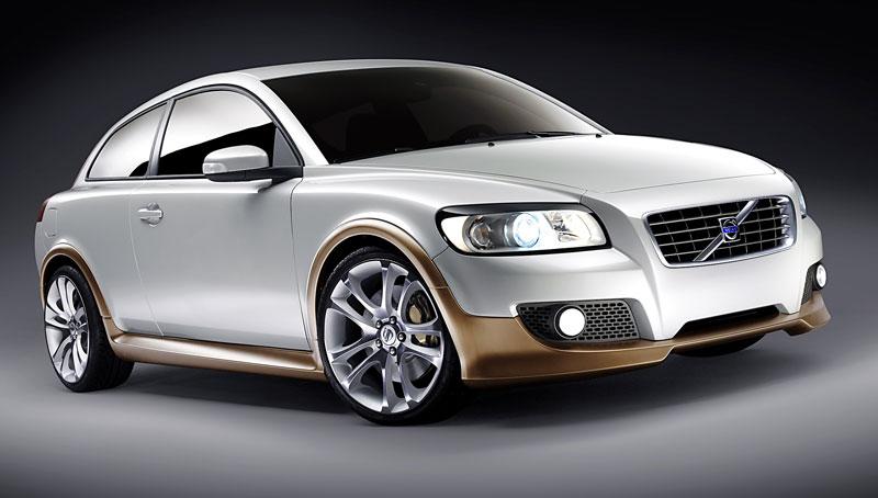 Volvo%20C30%205 Lg