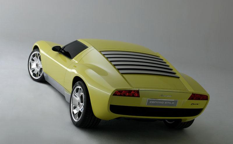 Lamborghini%20Miura%20Concept%202-lg.jpg