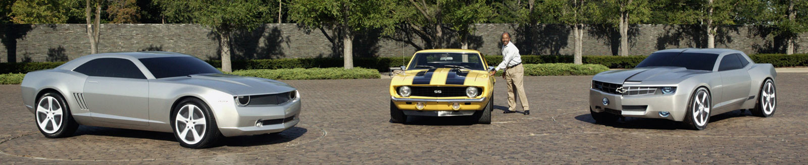 Chevrolet%20Camaro%20Concept%20prototypes%20lg.jpg
