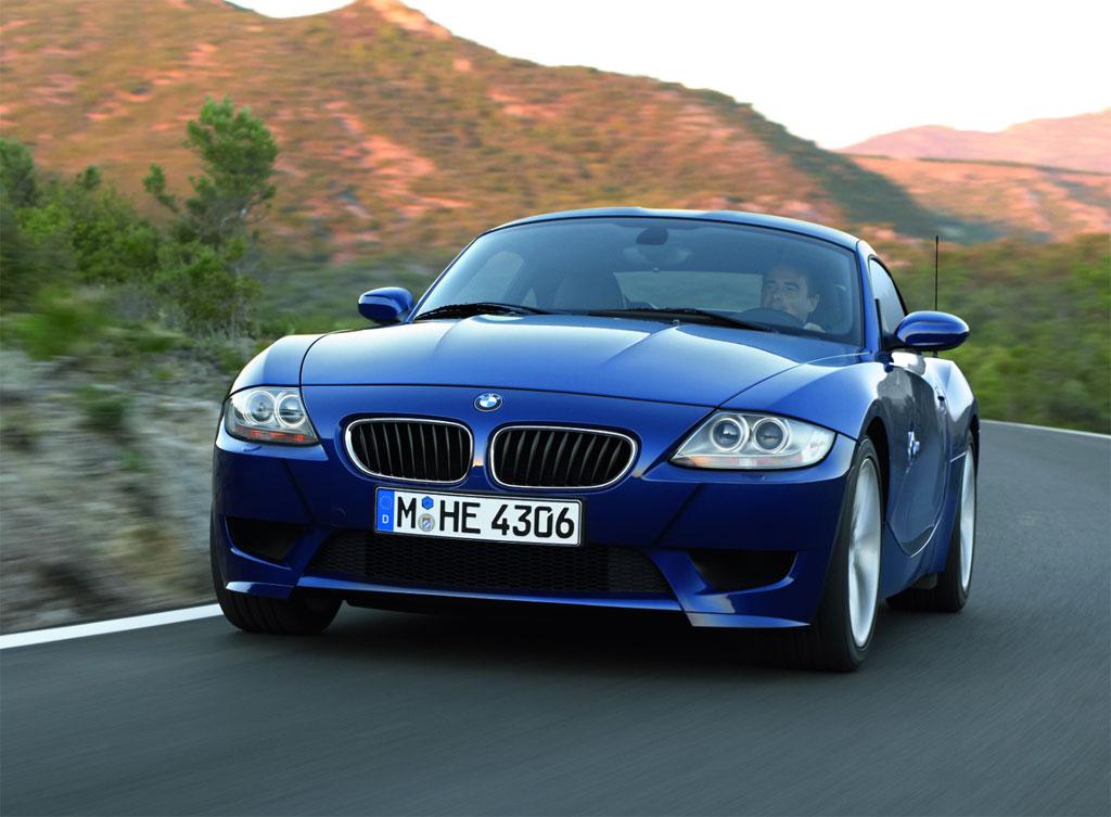 Bmw%20Z4%20M%20Coupe%203 lg BMW Z4 M