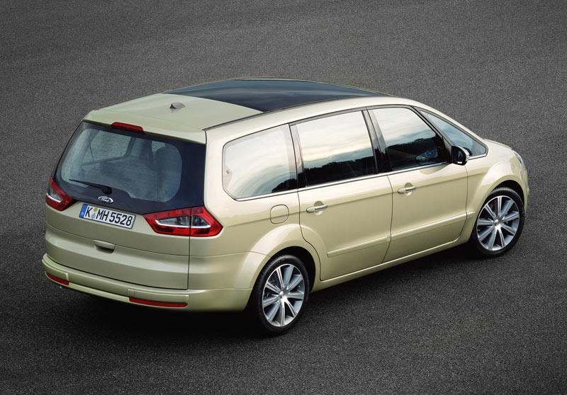 Ford-Galaxy-2-lg.jpg