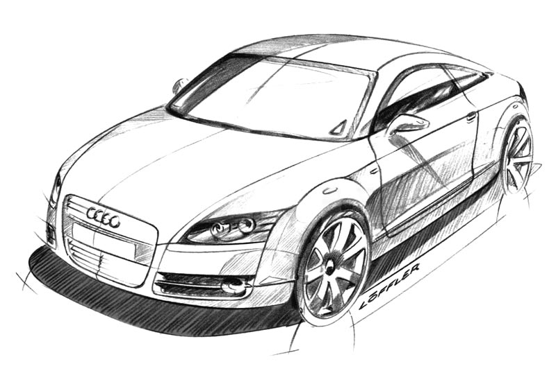 How To Draw A Sports Car Bugatti Veyron Junior Car likewise Junior Car Designer as well 2008 Charger Fuse Diagram together with Dodge Challenger Srt8 as well Charger Hellcat Logo. on all srt8 cars
