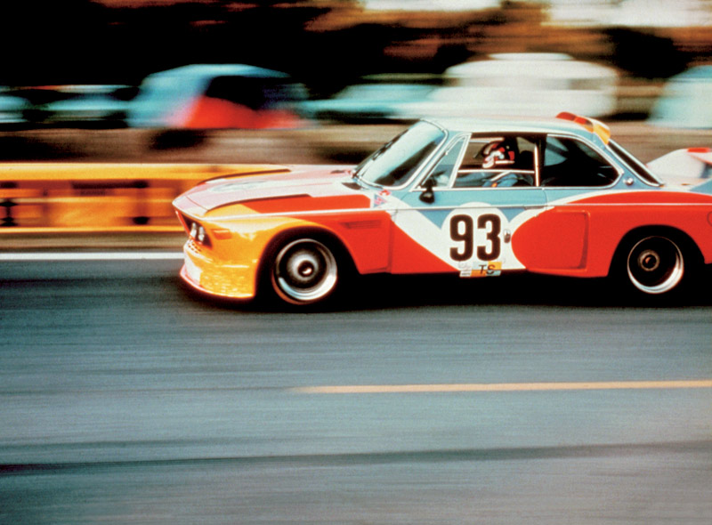 Bmw-Art-Car-1975-3.0-CSL-by-A-Calder-4-l
