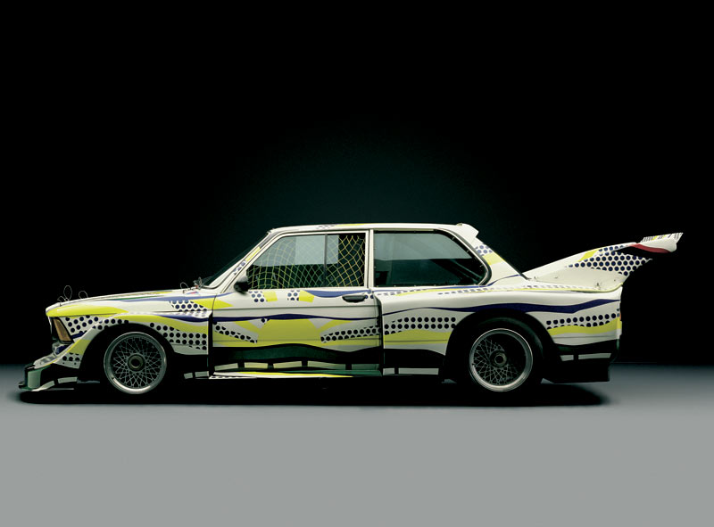 The BMW Race Car Picture Thread...56K NO...POST UP!!!!