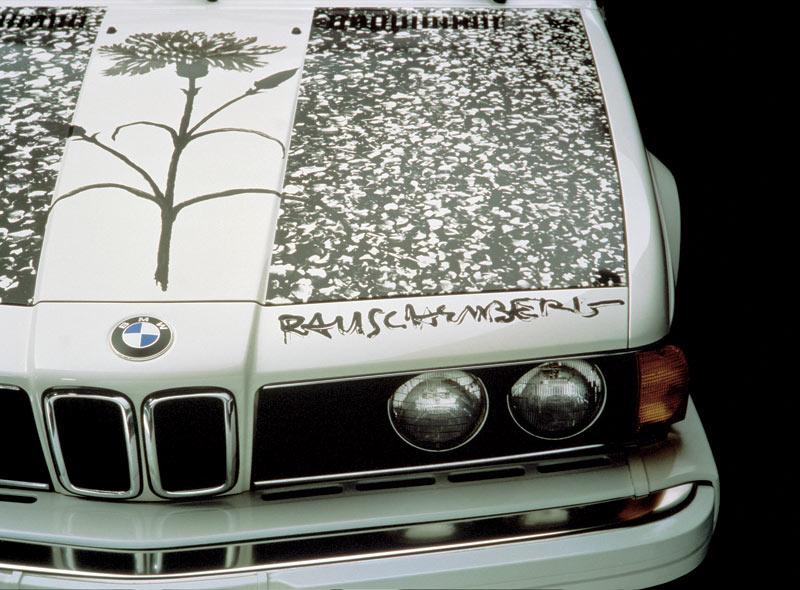 Encrucijada [1986]