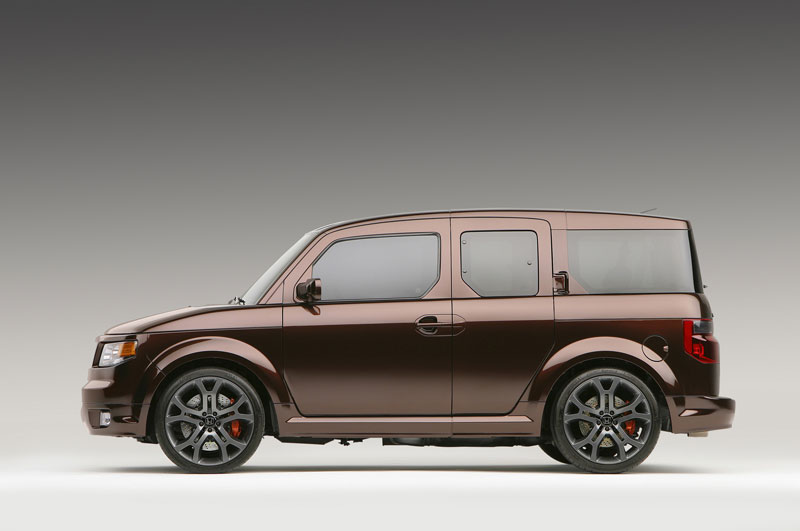 Honda-Element-SC-Prototype-3-lg.jpg