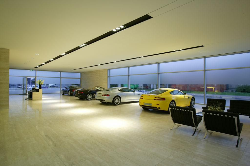Best Ideas Used Car Dealership Showroom Design Joy