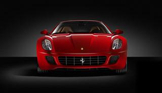 http://www.carbodydesign.com/archive/2006/04/27-ferrari-599-gtb-fiorano/Ferrari-599-GTB-Fiorano-11.jpg