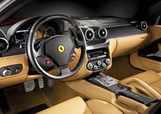 http://www.carbodydesign.com/archive/2006/04/27-ferrari-599-gtb-fiorano/Ferrari-599-GTB-Fiorano-15.jpg