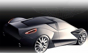 Designertechniques Car Design Competition Car Body Design