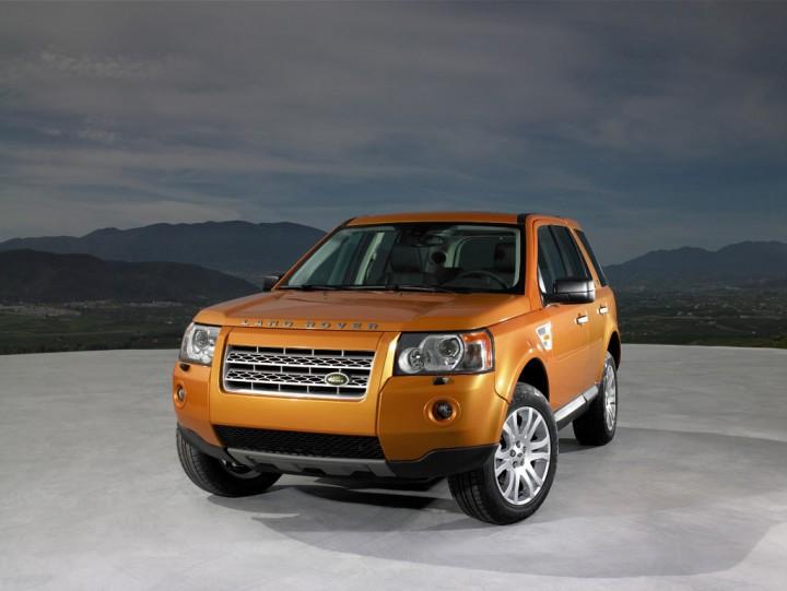 http://www.carbodydesign.com/archive/2006/07/02-land-rover-freelander-2/_Land-Rover-Freelander-2-1-lg-720x541.jpg