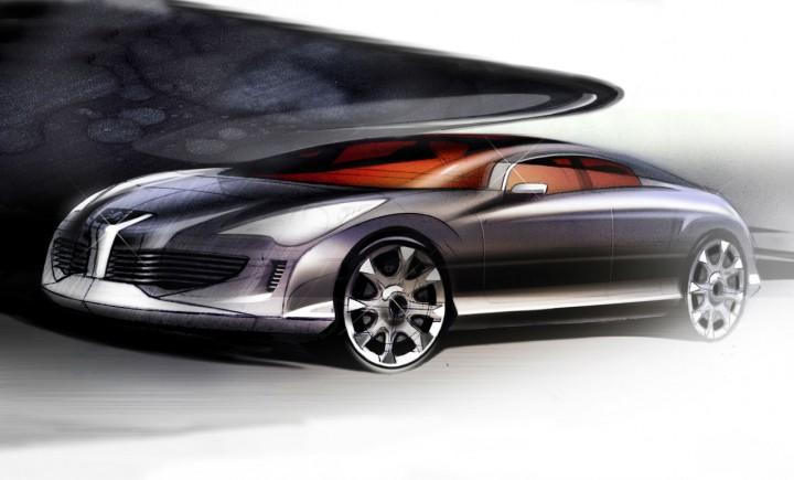 Peugeot 908 Rc Design Images Car Body Design