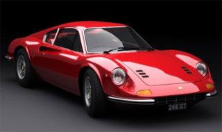 Ferrari-Dino-246-GT
