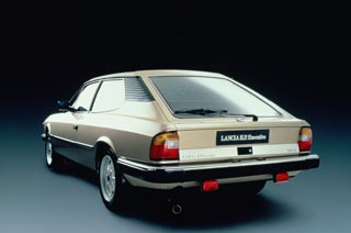 http://www.carbodydesign.com/archive/2006/09/06-lancia-delta-hpe-concept/1981-1984-Lancia-Beta-HPE-2.jpg