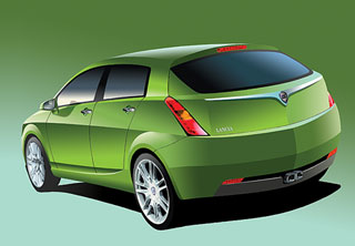 http://www.carbodydesign.com/archive/2006/09/10-lancia-delta-concepts-gallery/Lancia-Delta-HPE-Concept-preview-4.jpg
