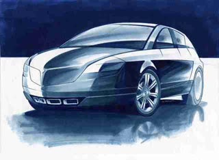 http://www.carbodydesign.com/archive/2006/09/10-lancia-delta-concepts-gallery/Lancia-Delta-HPE-Concept-preview-5.jpg