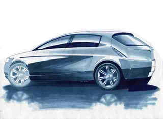 http://www.carbodydesign.com/archive/2006/09/10-lancia-delta-concepts-gallery/Lancia-Delta-HPE-Concept-preview-6.jpg