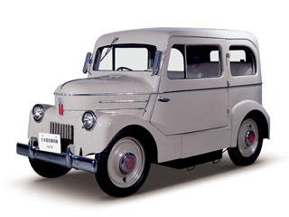 1947-Nissan-Tama-Electric-Car.jpg
