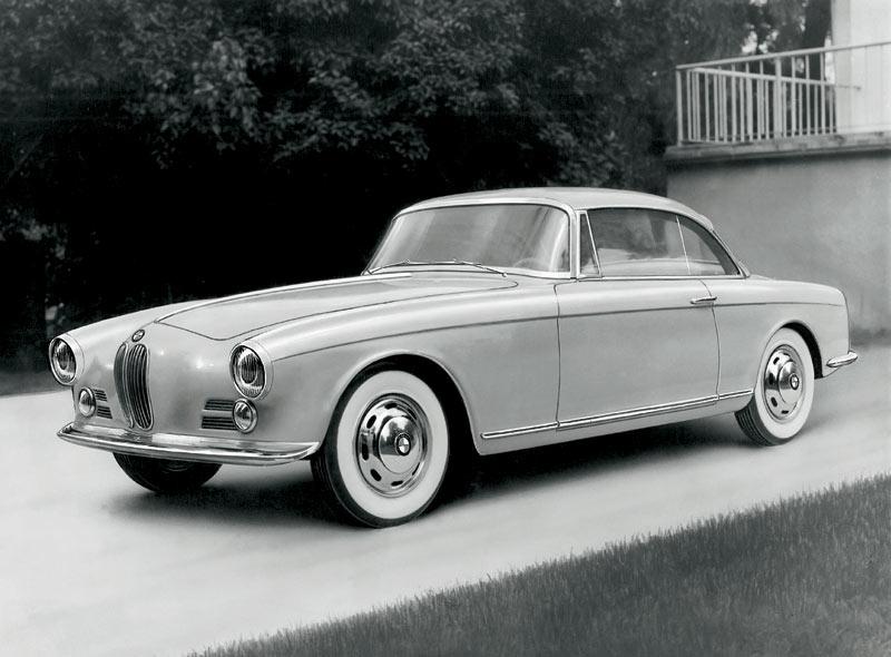 1956-1960-BMW-503-lg.jpg