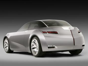 Acura on At The Los Angeles Auto Show Acura Has Unveiled The Advanced Sedan