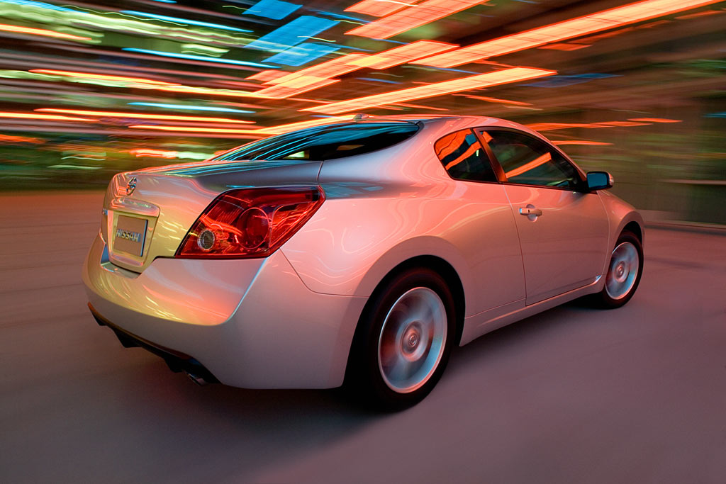Naked Pics Of Updated Pontiac G6 Hardtop Convertible Page 2