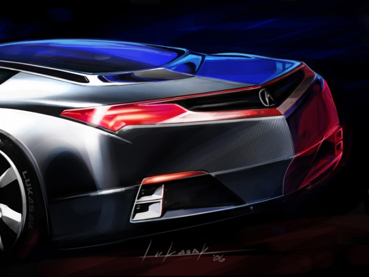http://www.carbodydesign.com/archive/2006/12/20-acura-advanced-sports-car-concept-preview/_Acura-Advanced-Sports-Car-Concept-Sketch-1-lg-720x540.jpg