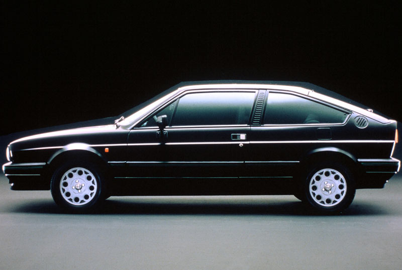 1983-1987-Alfasud-Sprint-Quadrifoglio-Verde-lg.jpg
