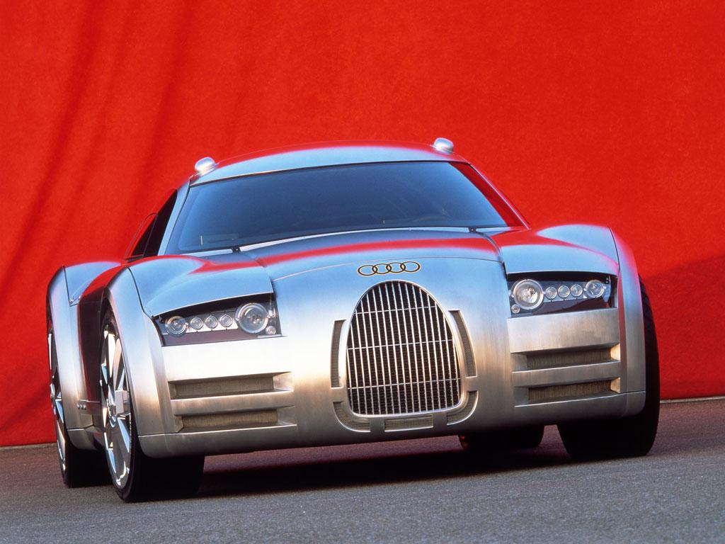 audi luxury cars under 10000. Black Bedroom Furniture Sets. Home Design Ideas