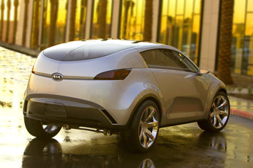 http://www.carbodydesign.com/archive/2007/01/12-kia-kue-concept/Kia-Kue-Concept-5.jpg