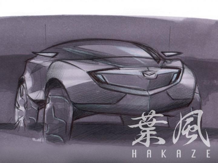 http://www.carbodydesign.com/archive/2007/02/06-mazda-hakaze-concept-design-story/_Mazda-Hakaze-design-sketch-lg-720x540.jpg