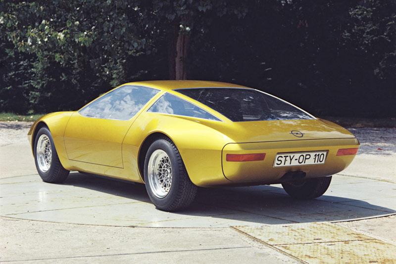 KONCEPTY OPEL a spol. 1975-Opel-GT-W-Geneve-1-lg