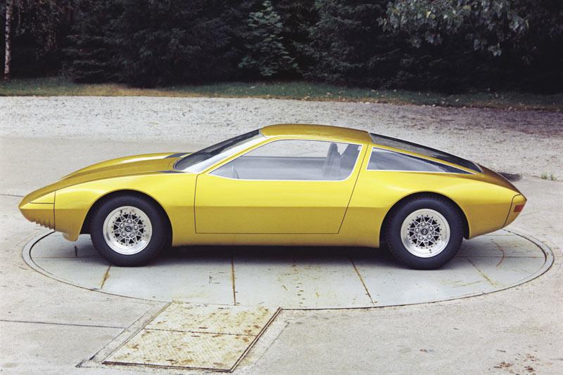 KONCEPTY OPEL a spol. 1975-Opel-GT-W-Geneve-2-lg