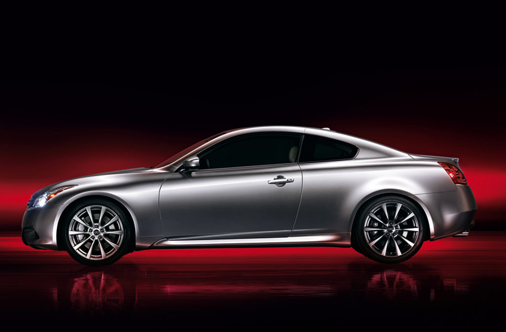 http://www.carbodydesign.com/archive/2007/03/27-infiniti-g37-coupe/Infiniti-G37-Coupe-2-lg.jpg