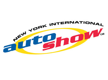 This weekend's LI auto shows - Newsday - The Long Island and New