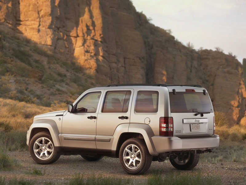 Jeep wrangler 0 percent financing #5