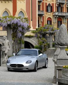 http://www.carbodydesign.com/archive/2007/04/25-maserati-gs-zagato-new-images/Maserati-GS-Zagato-Villa-d-Este-3.jpg