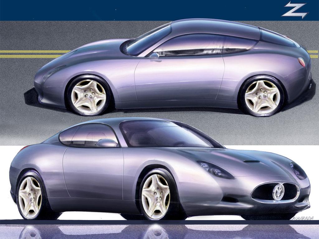 http://www.carbodydesign.com/archive/2007/04/25-maserati-gs-zagato-new-images/_Maserati-GS-Zagato-sketch-1-lg.jpg