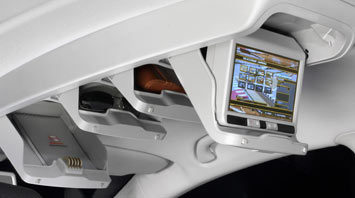 seat altea freetrack car body design. Black Bedroom Furniture Sets. Home Design Ideas
