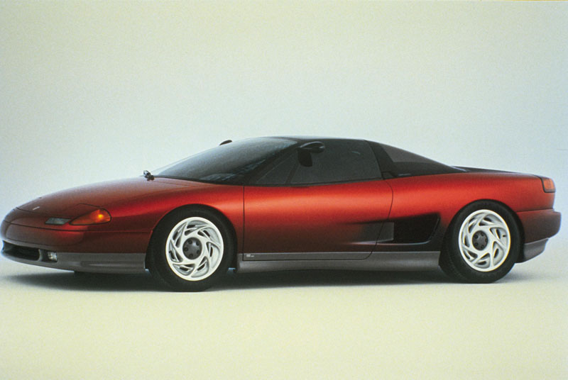 1989-Dodge-Intrepid-Concept-lg.jpg