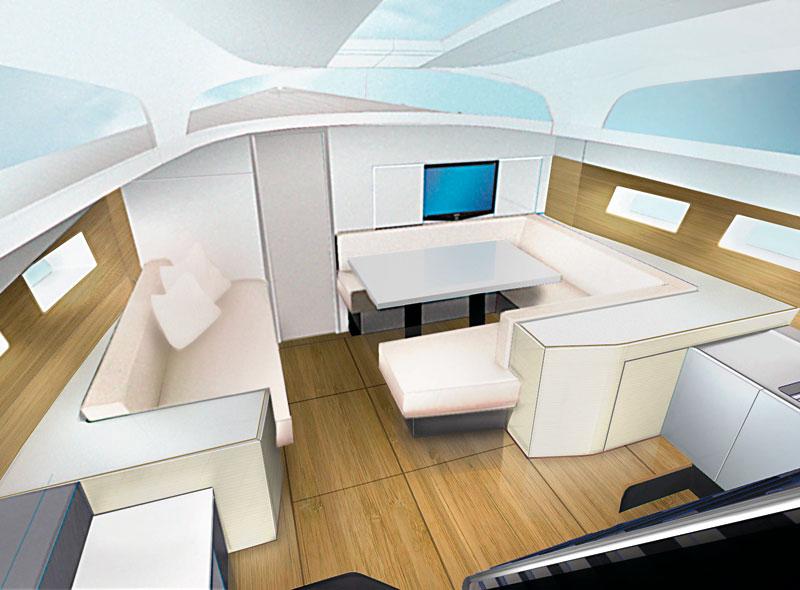 http://www.carbodydesign.com/archive/2007/06/19-zeydon-z60-by-bmw-designworks/Zeydon-Z60-by-BMW-interior-design-1-lg.jpg