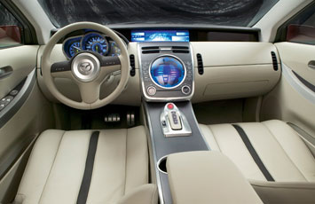 http://www.carbodydesign.com/archive/2007/06/27-mazda-mx-crossport-concept/Mazda-MX-Crosssport-Concept-interior-1.jpg