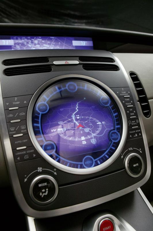http://www.carbodydesign.com/archive/2007/06/27-mazda-mx-crossport-concept/Mazda-MX-Crosssport-Concept-interior-2-lg.jpg