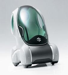 Suzuki-SSC-Pixy-2.jpg