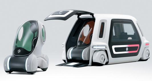 http://www.carbodydesign.com/archive/2007/10/13-suzuki-pixy-ssc/Suzuki-SSC-Pixy-Concepts.jpg