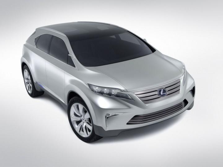 http://www.carbodydesign.com/archive/2007/10/17-lexus-lf-xh-concept/_Lexus-LF-Xh-Concept-1-lg-720x540.jpg