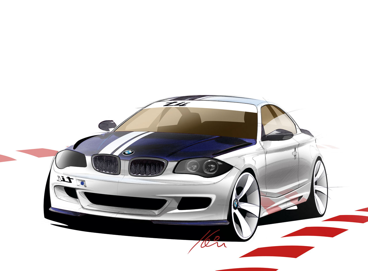 BMW Cars Wallpaper