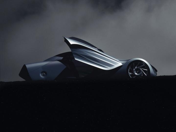 http://www.carbodydesign.com/archive/2007/11/01-mazda-taiki-concept/_Mazda-Taiki-Concept-1-lg-720x540.jpg