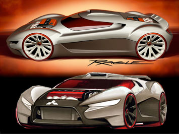 http://www.carbodydesign.com/archive/2007/11/05-mitsubishi-double-shotz-hot-wheels-concept/_Mitsubishi-Double-Shotz-Concept-1.jpg