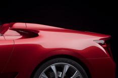 http://www.carbodydesign.com/archive/2008/01/15-lexus-lf-a-roadster-concept/Lincoln-LF-A-Roadster-Concept-8.jpg